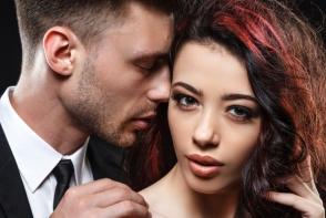 Cum sa iti dai seama ca nu esti singura femeie din viata lui. 7 semne ca e casatorit sau e intr-o alta relatie