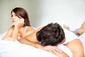 Placerea sexuala nu mai este aceea de altadata, din cauza partenerului stabil? Iata 4 tipuri de sex pe care neaparat trebuie sa le incerci!
