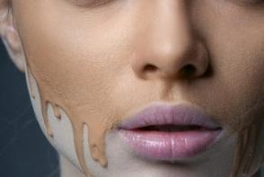 Alegerea unui produs cosmetic iti da batai de cap, din cauza ca nu stii ce tip de ten ai? Afla tipul pielii tale, folosind doar o bucatica de hartie