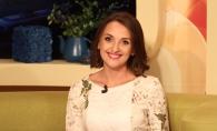Ce cred oamenii despre prezentatoarea stirilor PRO TV, Sorina Obreja? Experiment marca O Seara Perfecta - VIDEO