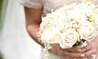 O jurnalista de la PRO TV Chisinau s-a maritat. Cine e alesul, cine e jurnalista si... au mai ramas fete nemaritate la PRO TV? Detalii, in emisiunea O Seara Perfecta de astazi - VIDEO