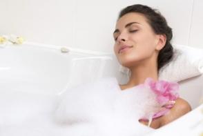 Obisnuiesti sa mananci si apoi sa faci baie? Nu iti mai pune sanatatea in pericol!
