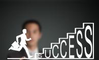 Succesul este departe de personalitatea ta? Iata regulile vietii pentru a fi multumit de tine