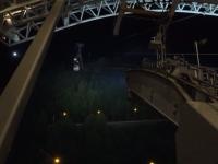 Noapte terifianta pentru 45 de oameni, intre care si un copil. Ei au ramas blocati la o inaltime de peste 3800 de metri, in Alpii francezi - VIDEO