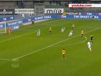 Ziarul italian Gazzetta dello Sport a publicat salariile jucatorilor din Seria A. Cat castiga anual mijlocasul Artur Ionita - VIDEO