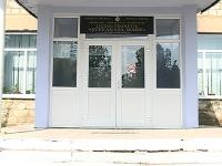 """21 de copii dintr-o clasa din satul Mihailovca, Cimislia au ajuns la spital cu toxiinfectie alimentara: """"Se banuiesc doua variante, fie este vorba despre placinta pe care au mancato la scoala, sau torta cu care i-a servit o mama"""" - VIDEO"""