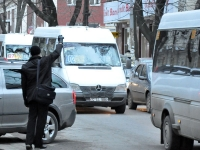 Legatura dintre orasul Chisinau si comuna Bubuieci va fi facuta printr-o noua ruta de transport. Cum va circula aceasta