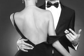 11 reguli pentru prima intalnire dintre un baiat si o fata, din anul 1938: - nu le rata daca vrei sa te amuzi!