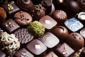 Fii cool si castiga bilete la Bruxelles! Zboara in paradisul ciocolatei!