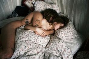 Iubitu tau este innebunit dupa tine in dormitor? Afla secretele sexuale ale fiecarei zodii!
