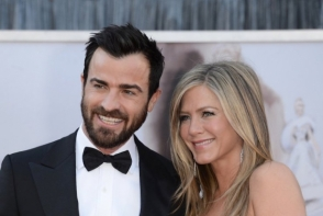 Jennifer Aniston si sotul ei locuiesc separat? Afla motivele despartirii