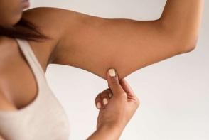 Exista trucuri eficiente pentru a-i reda fermitate pielii. Iata cateva pe care le poti incerca chiar la tine acasa  - FOTO