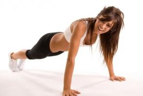 5 mituri despre sport. Iata de ce nu slabesti chiar daca lucrezi din greu la sala