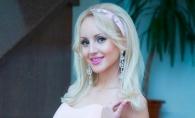 Katalina Rusu a lansat o noua melodie. Asculta si tu cea mai romantica piesa a interpretei