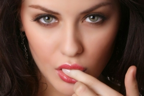 6 temeri ale femeilor care le impiedica sa aiba orgasm. Afla care sunt ele
