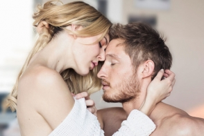 Vrei cu tot dinadinsul sa ai orgasm, insa nu iti reuseste? Vezi cele mai ciudate mituri despre orgasm