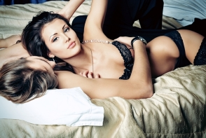 Vrei sa iti innebunesti iubitul in pat? Iata cele mai senzationale miscari pe care orice femeie trebuie sa le faca