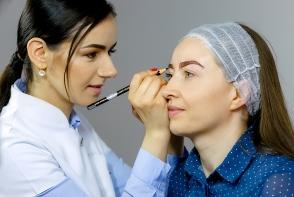 O noua oportunitate pentru pasionatii de make up-ul semipermanent!  In curand se va organiza un curs de Microblading cu certificare in Uniunea Europeana si Republica Moldova