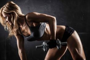 Ai observat ca tenul tau se schimba atunci cand alergi? Vezi ce se intampla cu pielea ta in timpul sportului