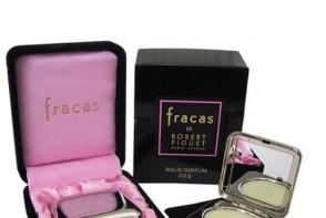 Parfumurile solide sunt noul trend. Iata cat costa