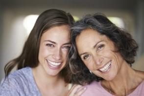 Sfaturi de viata de la mama ta pe care nu trebuie sa le urmezi neaparat. Vezi care sunt ele