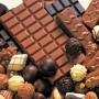 Poti renunta la tot insa nu si la ciocolata? Ce se intampla cu organismul tau, daca o consumi zilnic