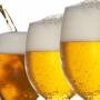 Ce contine de fapt berea cu lamaie. raspunsul specialistilor te va uimi