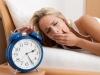 Aceste trucuri ajuta! Cum sa dormi mai mult dimineata si sa ajungi la timp la serviciu