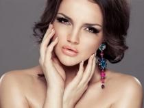 Diana Grigor: