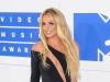 Britney Spears s-a transformat spectaculos. Artista continue sa ne uimeasca - FOTO