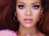 Rihanna traieste intr-un palat formidabil! Vezi ce ii place cel mai mult vedetei sa faca dimineata - FOTO
