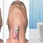 Aceasta bautura distruge glanda tiroida. Tu o consumi?