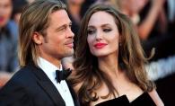 Cele mai socante divorturi de la Hollywood. Care sunt cuplurile adorate de fani care au decis sa puna capat relatiei
