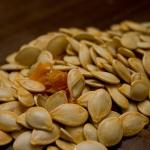 Adevarul tinut ascuns. Ce se intampla in organism atunci cand consumi seminte de dovleac