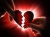 Aceste 4 zodii au un mare ghinion in dragoste. Afla chiar acum care sunt ele - FOTO