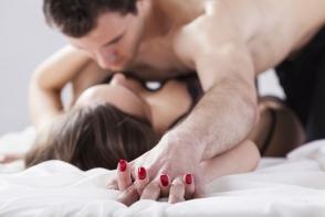 Pentru un nivel maxim de placere evita aceste 6 lucruri. Iata ce sa nu faci inainte de sex - FOTO