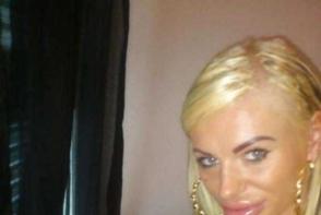 S-a transformat in cosmarul cel mai urat! Vezi cum arata femeia care a cheltuit peste 50.000 de euro pentru operatii estetice - FOTO