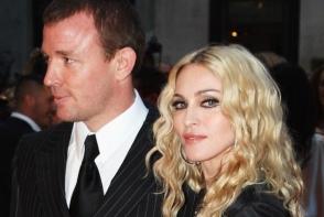 Fiul de 16 ani al Madonnei si al lui Guy Ritchie este atat de diferit de vedeta! Nici nu zici ca sunt rude - FOTO