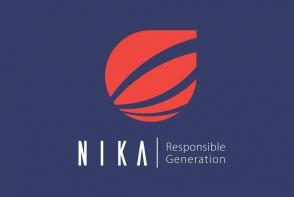 """Proiectul """"Responsible Business NIKA"""" se lanseaza in Moldova"""