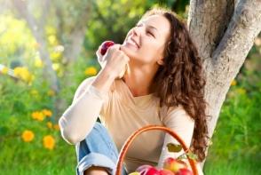 Alimente care iti dau energie si te scapa de astenia de toamna. Ce sa mananci ca sa fii in forma maxima
