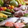 Nutritionistii avertizeaza!! Daca mananci acest aliment de 2 ori pe zi, risti sa mori! Iata de ce - FOTO