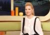 Irina Bivol si-a pierdut mama. Vezi interviul emotionant cu interpreta - VIDEO