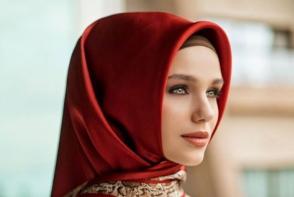 Secretul turcoaicelor pentru un ten perfect ! Cu ce isi dau pe fata in fiecare dimineata - FOTO