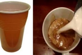 Acest tip de cafea provoaca tumori renale si hepatice! Renunta sa o mai bei