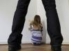Fetita de 5 ani, abuzata sexual de un preot. Ea a desenat prin ce a trecut - FOTO