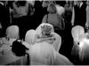 Chiar inainte de nunta, mirele a aflat ca mireasa l-a inselat. A pus la cale o razbunare de zile mari