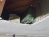 S-au mutat intr-o casa noua si au gasit doua cutii ascunse in pod. Sunt cel mai norocos cuplu