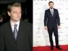 Leonardo DiCaprio nu imbatraneste! Iata cum arata la 41 de ani - FOTO