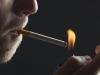 Toti fumatorii trebuie sa stie asta. Cel mai bun remediu natural pentru curatarea plamanilor