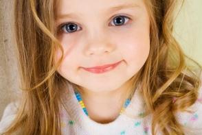 Cum sa iti ajuti copilul sa se dezvolte armonios. Afla secretele unei noi terapii